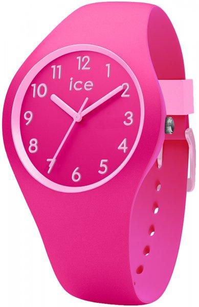 Zegarek ICE Watch ICE.014430 - duże 1