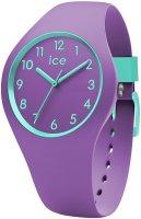 zegarek  ICE Watch ICE.014432