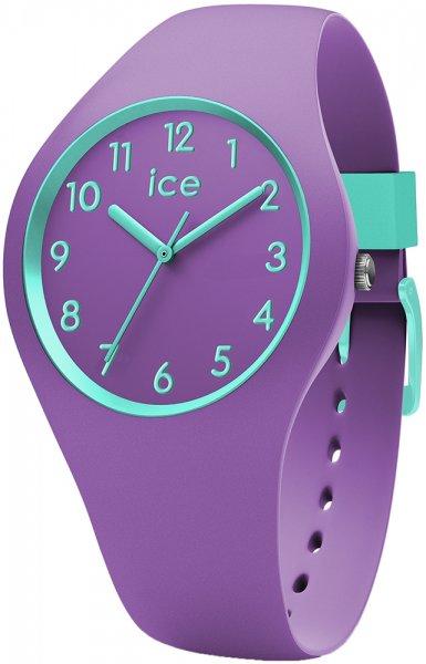 Zegarek ICE Watch ICE.014432 - duże 1