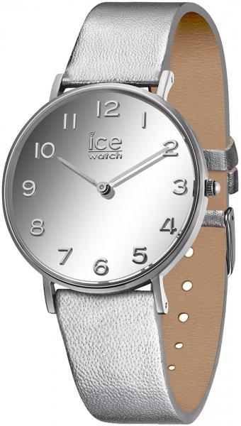Zegarek ICE Watch ICE.014433 - duże 1