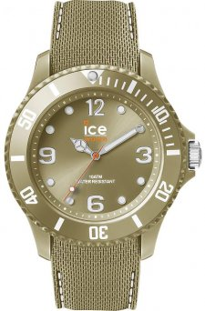 zegarek męski ICE Watch ICE.014554