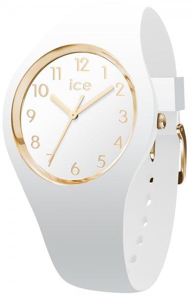 Zegarek ICE Watch ICE.014759 - duże 1