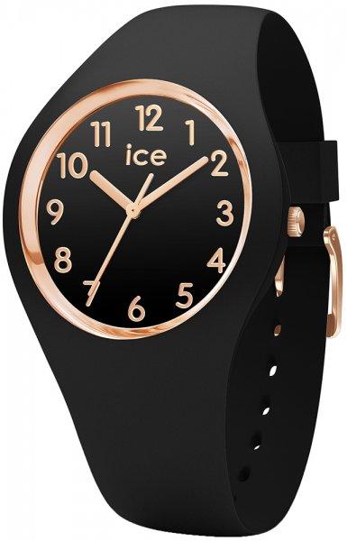 ICE.014760 - zegarek damski - duże 3