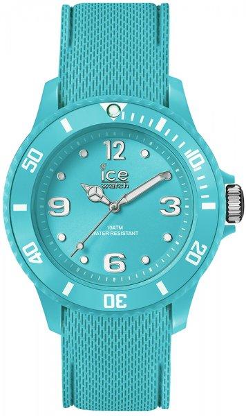 ICE Watch ICE.014764 ICE-Sixty nine ICE sixty nine Turquoise rozm. M