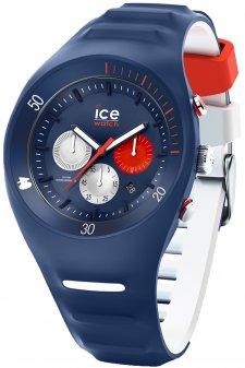 zegarek męski ICE Watch ICE.014948