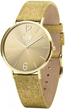 zegarek ICE Watch ICE.015081
