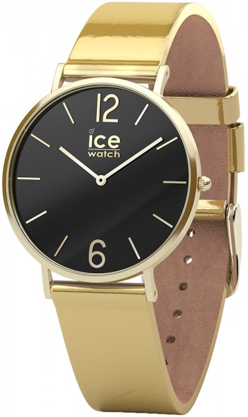 ICE Watch ICE.015084