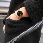 Zegarek damski ICE Watch ice-city ICE.015084 - duże 5