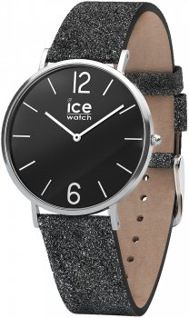 zegarek ICE Watch ICE.015088