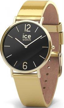 zegarek ICE Watch ICE.015090