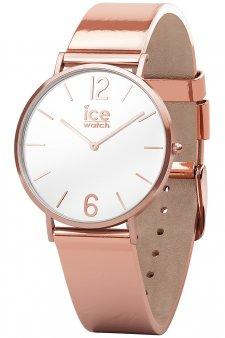zegarek ICE Watch ICE.015091