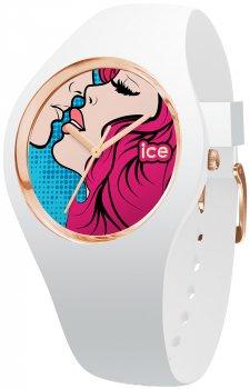 zegarek ICE Watch ICE.015266