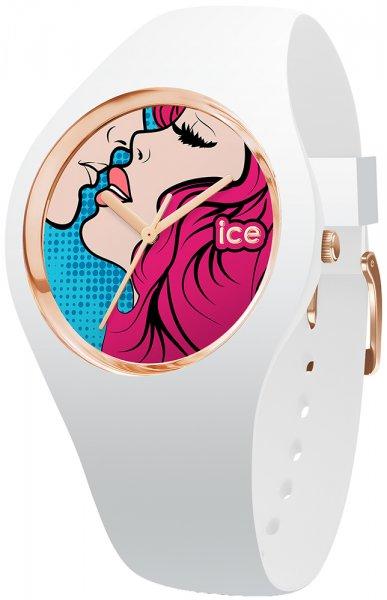 Zegarek ICE Watch ICE.015266 - duże 1