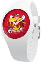 Zegarek damski ICE Watch ice-love ICE.015267 - duże 1
