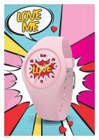 Zegarek damski ICE Watch ice-love ICE.015268 - duże 2