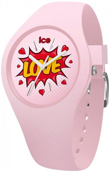 ICE Watch ICE.015268 ICE-Love ICE love splash rozm. S