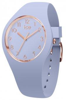 zegarek damski ICE Watch ICE.015329