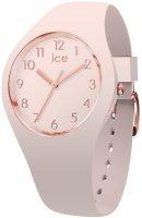 Zegarek damski ICE Watch ice-glam colour ICE.015330 - duże 1