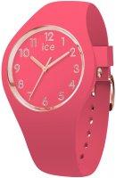 Zegarek damski ICE Watch ice-glam colour ICE.015331 - duże 1