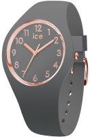 Zegarek damski ICE Watch ice-glam ICE.015332 - duże 1