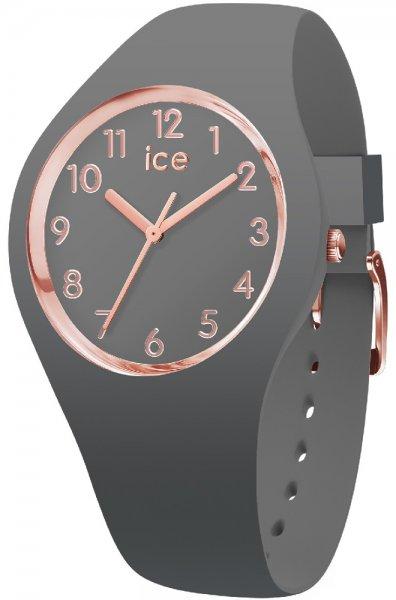 Zegarek ICE Watch ICE.015332 - duże 1
