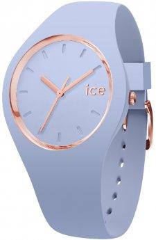 zegarek damski ICE Watch ICE.015333