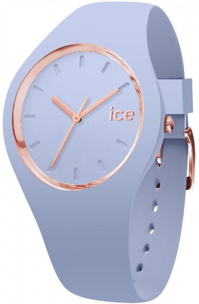 Zegarek damski ICE Watch ice-glam colour ICE.015333 - duże 1