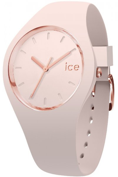 Zegarek ICE Watch ICE.015334 - duże 1