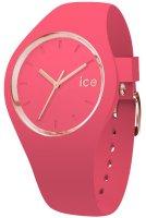Zegarek damski ICE Watch ice-glam colour ICE.015335 - duże 1