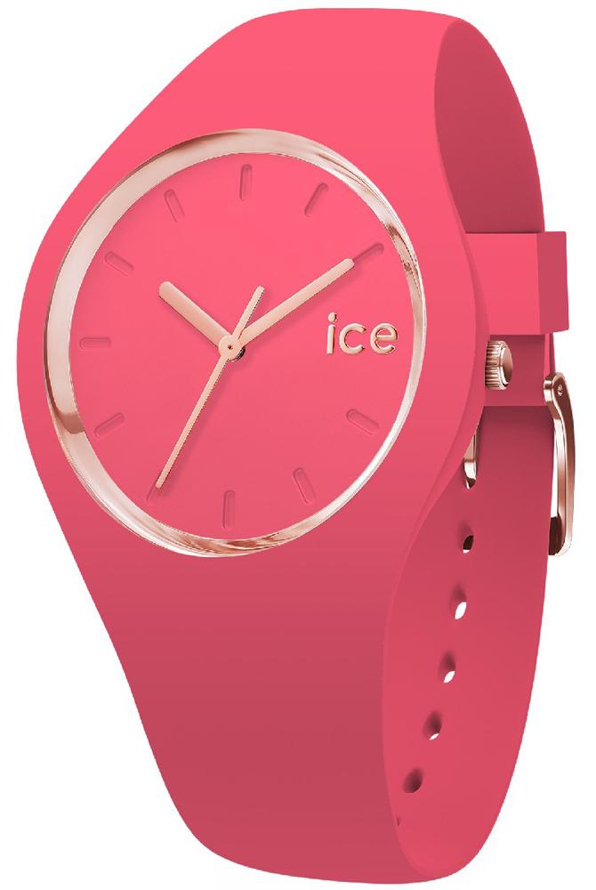 ICE Watch ICE.015335 Ice-Glam Colour ICE glam colour raspberry rozm. M