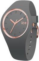 Zegarek damski ICE Watch ice-glam colour ICE.015336 - duże 1