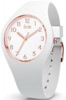 Zegarek damski ICE Watch ice-glam ICE.015337 - duże 1