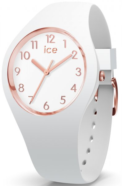 Zegarek ICE Watch ICE.015337 - duże 1