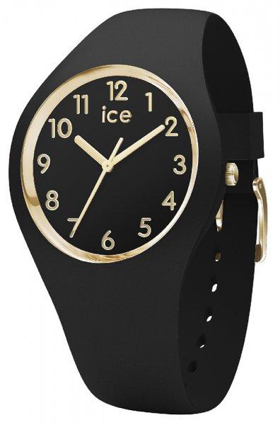 Zegarek damski ICE Watch ice-glam ICE.015338 - duże 3