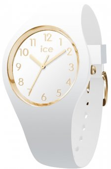 zegarek ICE Watch ICE.015339