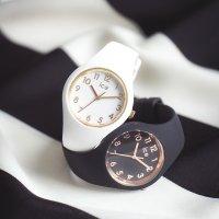 Zegarek damski ICE Watch ice-glam ICE.015339 - duże 3