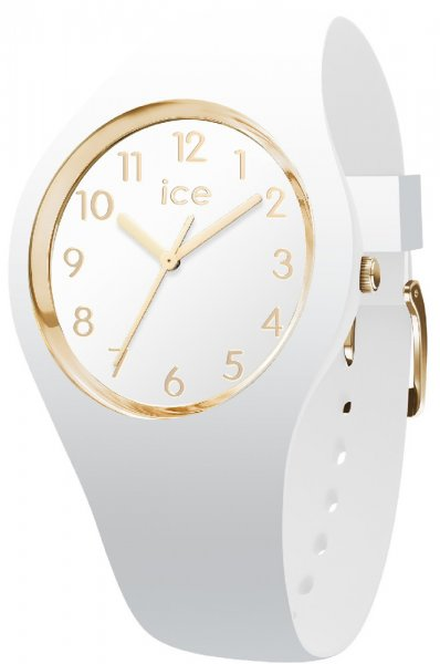 ICE Watch ICE.015339