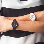 Zegarek damski ICE Watch ice-glam ICE.015339 - duże 4