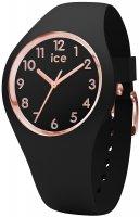 Zegarek damski ICE Watch ice-glam ICE.015340 - duże 1