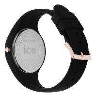 Zegarek damski ICE Watch ice-glam ICE.015340 - duże 2