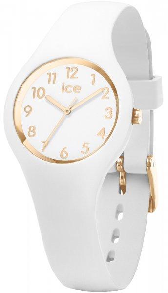 Zegarek ICE Watch ICE.015341 - duże 1