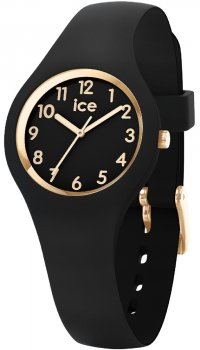 zegarek ICE Watch ICE.015342