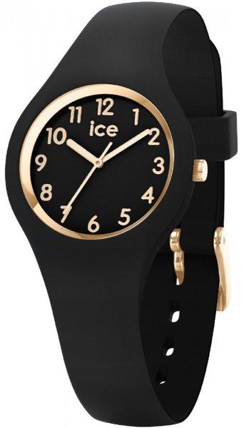 Zegarek damski ICE Watch ice-glam ICE.015342 - duże 3