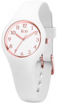 zegarek ICE Watch ICE.015343