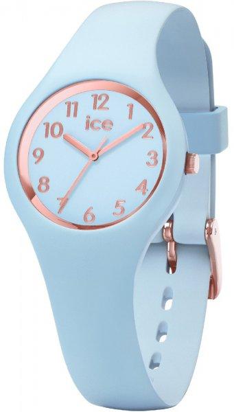 ICE Watch ICE.015345 Ice-Glam Pastel ICE glam pastel lotus rozm. XS