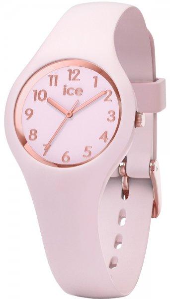 Zegarek ICE Watch ICE.015346 - duże 1