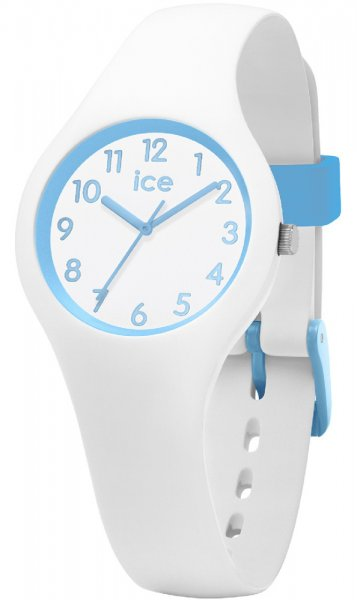Zegarek ICE Watch ICE.015348 - duże 1