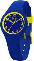 Zegarek męski ICE Watch ice-ola kids ICE.015350 - duże 1