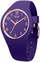 Zegarek damski ICE Watch ice-glam colour ICE.015695 - duże 1