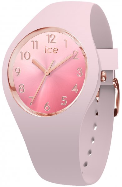 Zegarek ICE Watch ICE.015742 - duże 1